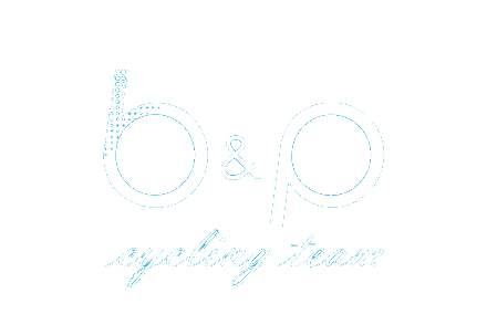 B&P Cycling Team