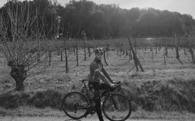 Esordio nell'UCI Europe Tour a Izola e in Veneto a Silvella