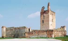 Memorial Mantovani, classica lombarda per velocisti prima di Pasqua
